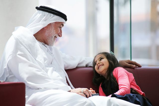 Big inheritance tax changes for expats with assets in the UAE featured image