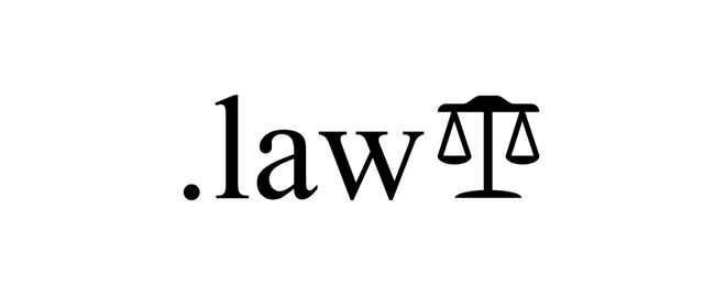.Law domain names now on sale as restricted top-level domains (TLDs) featured image