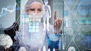 FDA clears a new regulatory path for digital health device development