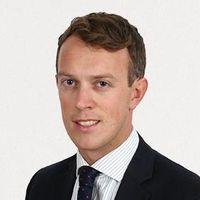 Daniel Wylde, Associate , Freshfields Bruckhaus Deringer