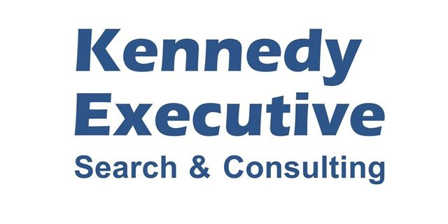 Carl Lens Appointed Managing Director EMEA for Kennedy Executive Search and Consulting featured image