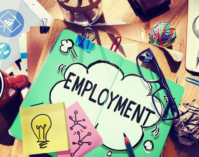 What to Expect in Employment Law in 2019 and beyond featured image