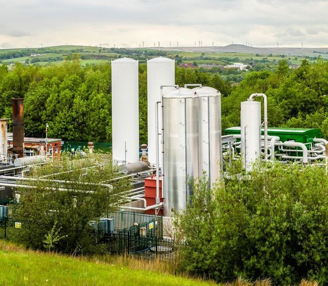 Liquid air energy storage firm plans big Capacity Market bid featured image