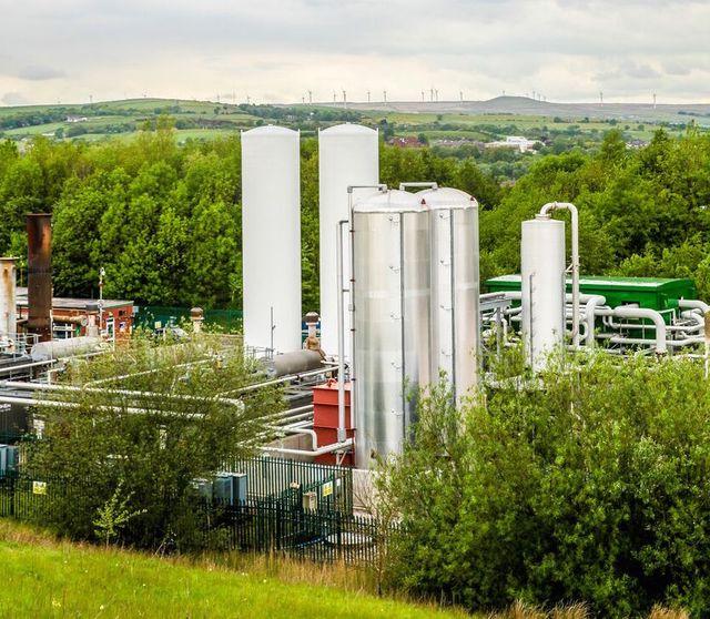 Liquid air energy storage firm plans big Capacity Market bid featured image