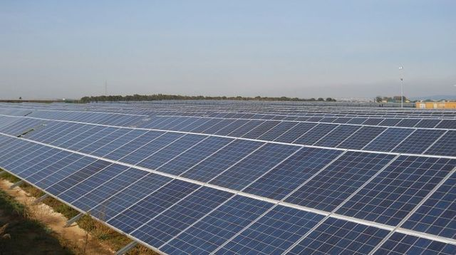 India to add nearly 10GW solar in 2017 featured image
