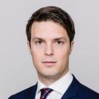 Stephan Riedmaier, AlixPartners