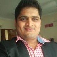 Post contributor:Vishwanath Sonnad, Deloitte