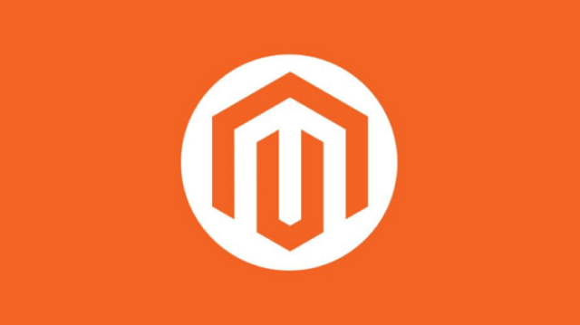 Patch Magento Now! - Critical Security Patches Released featured image