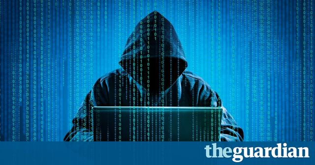 Russian hackers traded stolen passwords of British MPs featured image