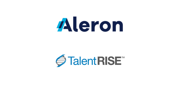 Aleron Enhances Service Offerings with TalentRISE Acquisition featured image