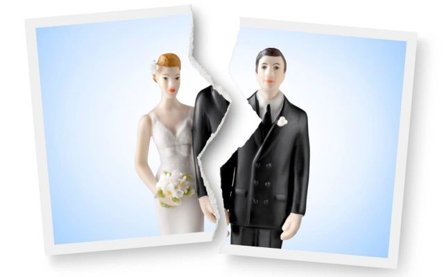 The importance of dealing with pensions upon divorce featured image