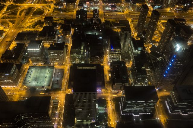 Why Chicago is the best city to launch a fintech company featured image