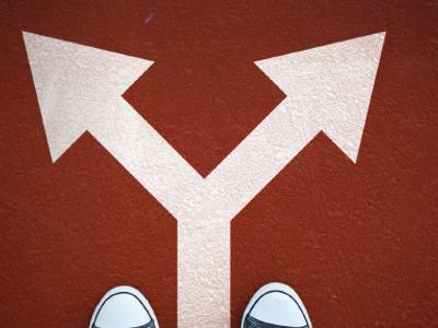 Detour or new direction? Future-proofing patient journeys