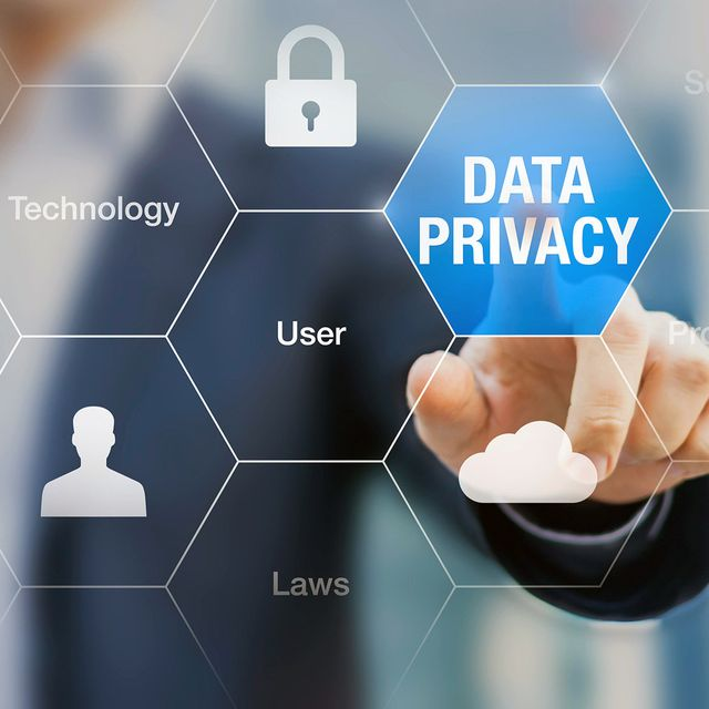 GDPR Is No Y2K: Data Privacy and the Time Bomb that is Waiting for Many People featured image