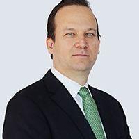 Uri Weinstok, Partner, BLP
