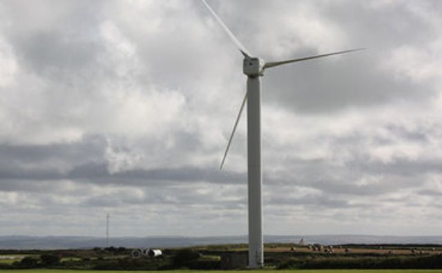 Repowering Onshore Wind in the UK featured image