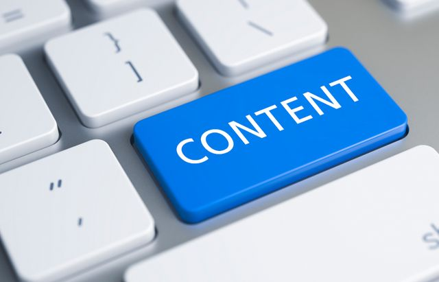 Enabling Experts to Showcase Authority: James Barclay on the Impact of Online Content - Attorney at Work featured image