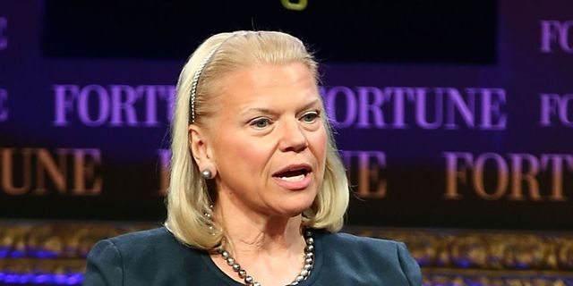 IT'S OFFICIAL: IBM is acquiring software company Red Hat for $34 billion featured image