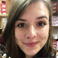 Aurelie Leroy, Marketing Executive, PeopleScout