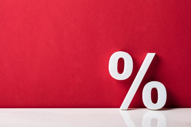 Are you really done with discount rates…? featured image