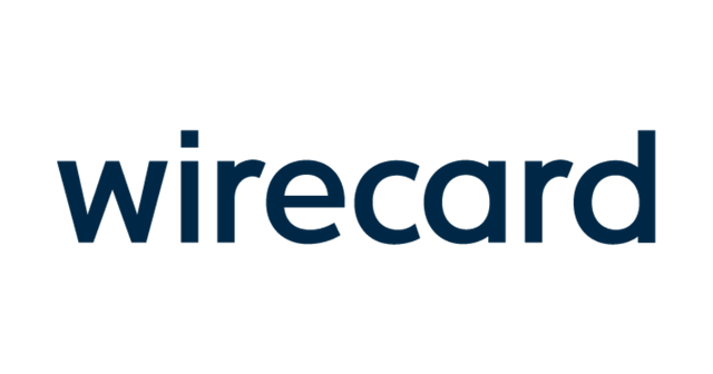 Wirecard – Missing money, arrested CEO and insolvency proceedings: The death of a fintech titan featured image