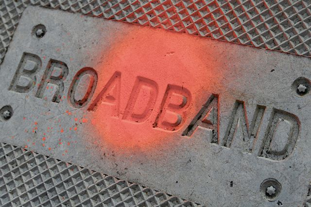 Progress for the removal of barriers to broadband in Ireland featured image