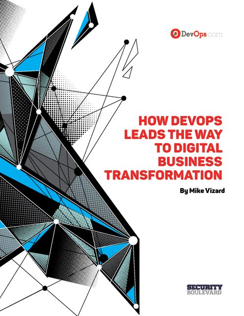How DevOps Leads the Way to Digital Business Transformation featured image