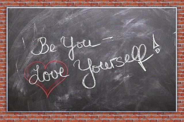 Psychological safety for being proud to be ourselves featured image