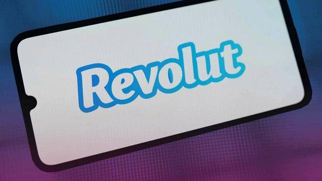 Revolut saga spotlights concerns over digital banks' service standards featured image