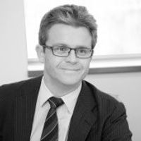 Rob Coleridge, Senior Associate Solicitor, Irwin Mitchell LLP