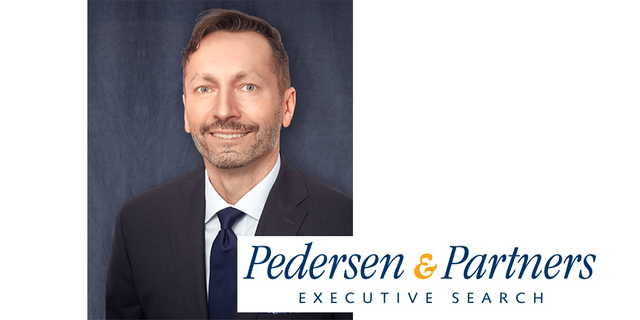 Pedersen & Partners Adds New Principal in Poland featured image