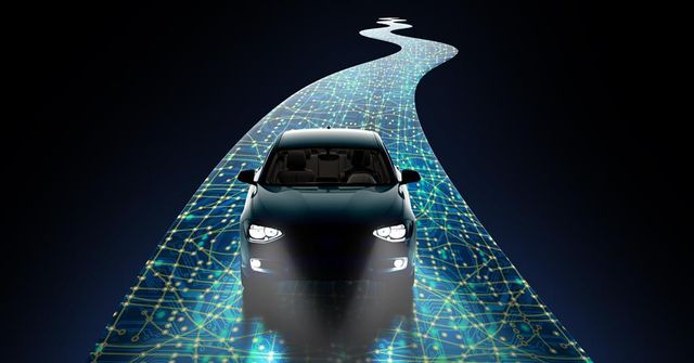 Automated lane keeping tech could cause insurers' claims costs to spiral featured image
