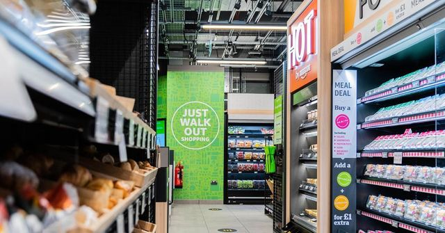Why Amazon Go might be much more than an interesting experiment featured image
