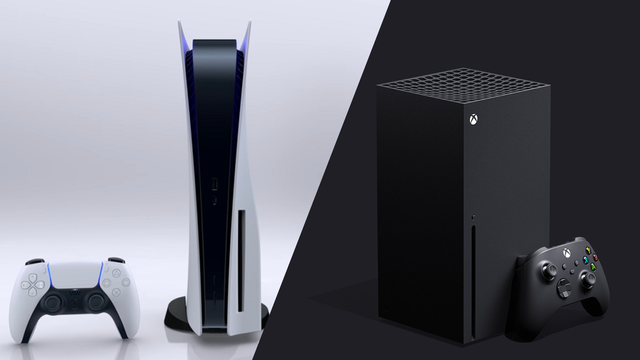 PlayStation 5 vs Xbox Series X : la nouvelle ère de la communication gaming featured image