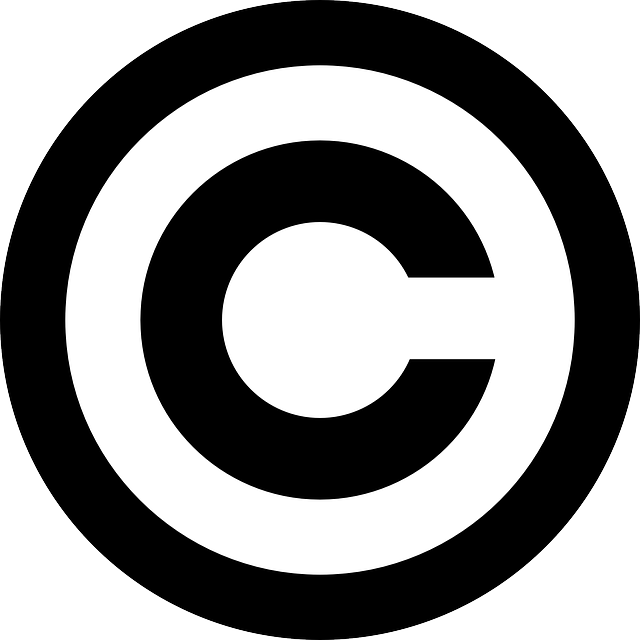 Blockchain: the future of copyright? featured image