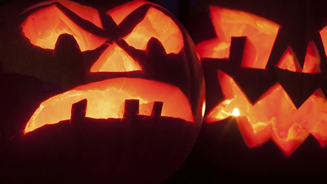 Are clients spooked by their financial advisors? featured image