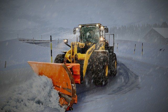Wicked winter weather and why mobility needs to be ready for anything featured image