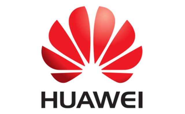 Huawei? You'll know soon enough... featured image