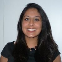 Anjali Raval, Associate, Howard Kennedy