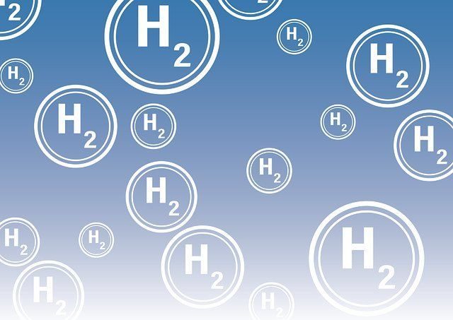Renewable energy developers should be thinking about Hydrogen now. featured image