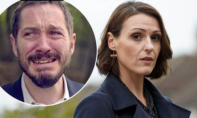 Doctor Foster.. the dark side of Divorce featured image