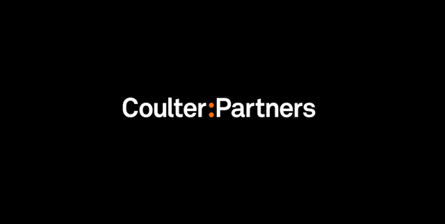 Coulter Partners Strengthens Global Team with Appointments in Cambridge (MA), Palo Alto, London and Copenhagen featured image