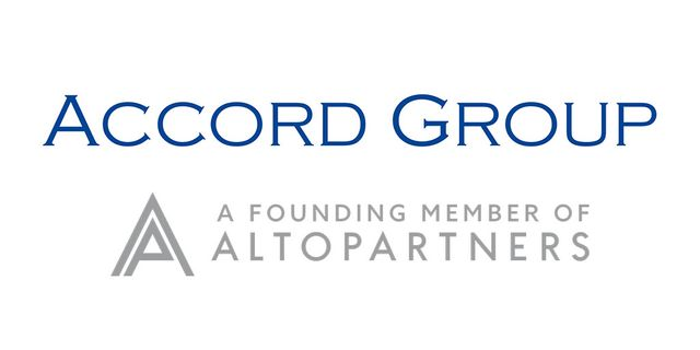 Accord Group ECE Celebrates 25th Anniversary: Founding Members of AltoPartners Honour Legacy & Focus on Future Growth featured image