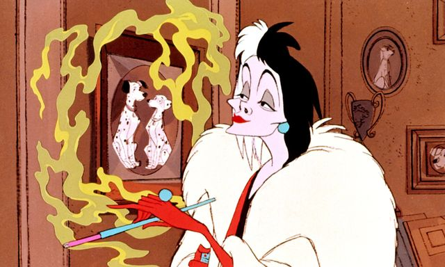 Disney bans smoking for all future movies featured image