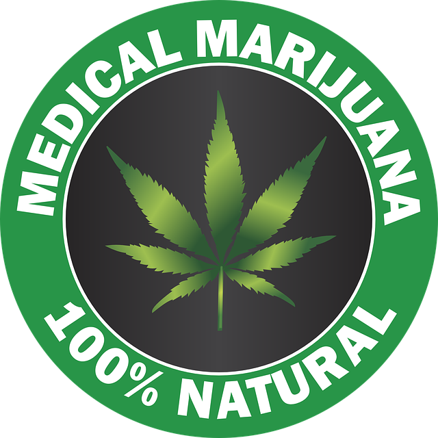 Medical Marijuana Expands in New York featured image