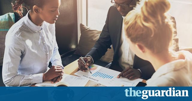 Finally, Gender Pay Gaps Will Be Declared By UK Companies featured image