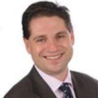 Stephen Critchley, Senior Associate, Collyer Bristow LLP