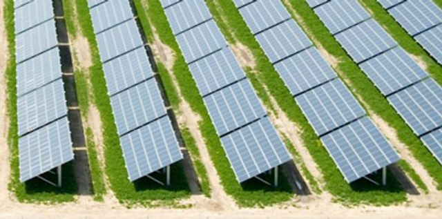 UK: 150 MW of new solar PV each month for next 12 months, says National Grid featured image