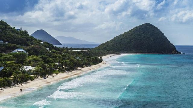 BVI to make company details publicly accessible featured image