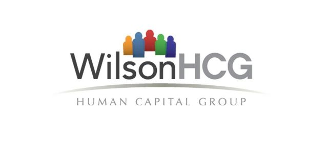 Jonathan Edwards Joins WilsonHCG as Vice President, Executive Search featured image